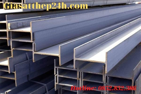 Mạ kẽm là loại công nghệ mạ một lớp kẽm ra bề mặt bên ngoài của thép