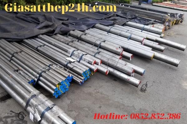 Tùy vào nhu cầu, mục địch sử dụng và nhãn hàng khác nhau mà trên thị trường hiện nay có rất nhiều loại sắt thép xây dựng