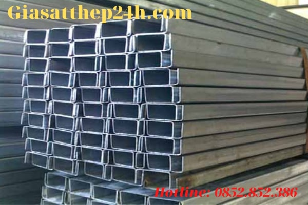 Thép Đông Á là một trong những thương hiệu sản phẩm thép lâu năm